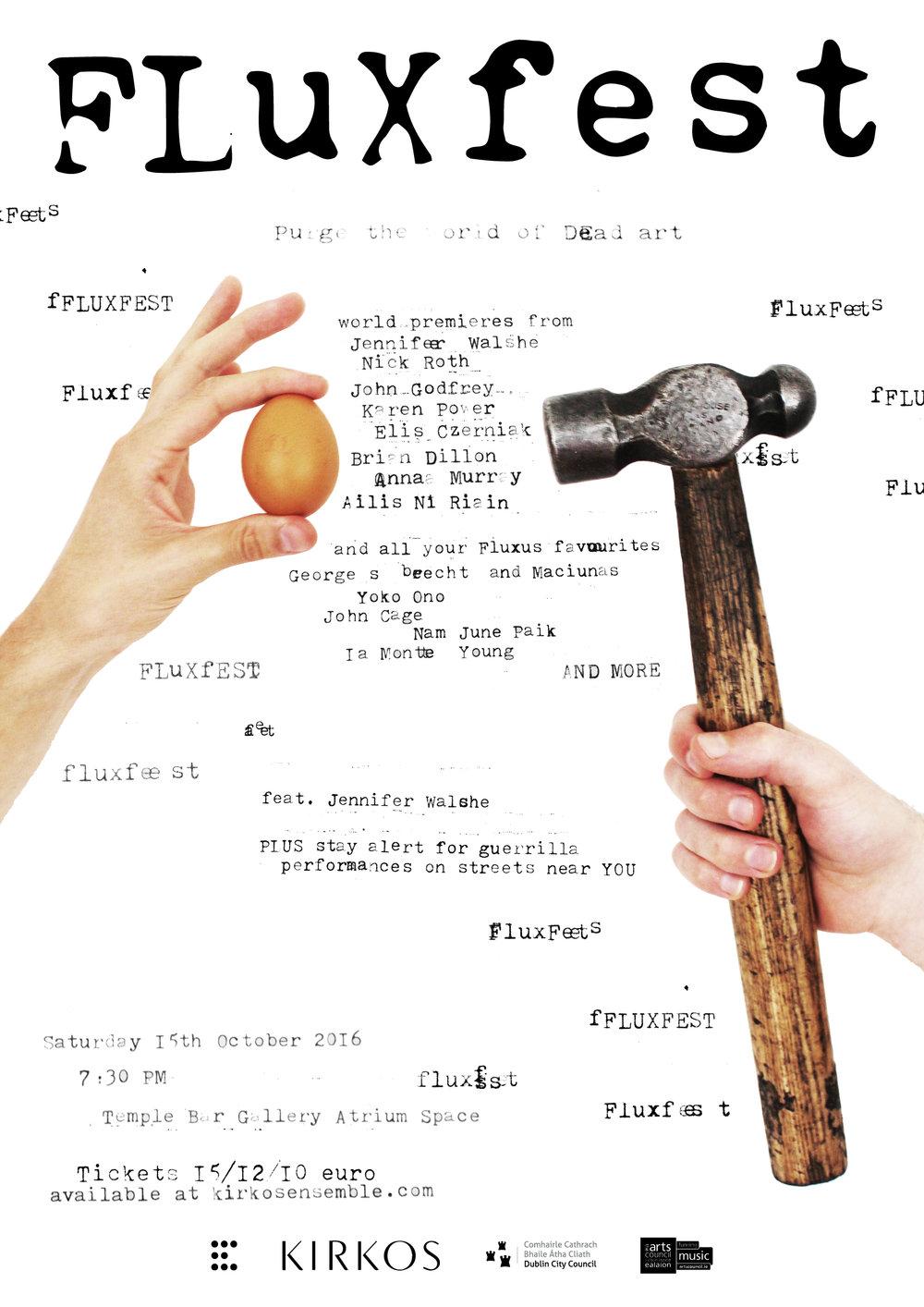 Fluxfest_poster.jpg