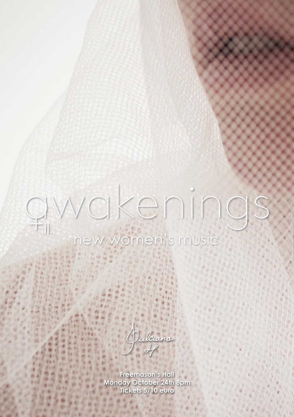 Awakenings A4_final.jpg