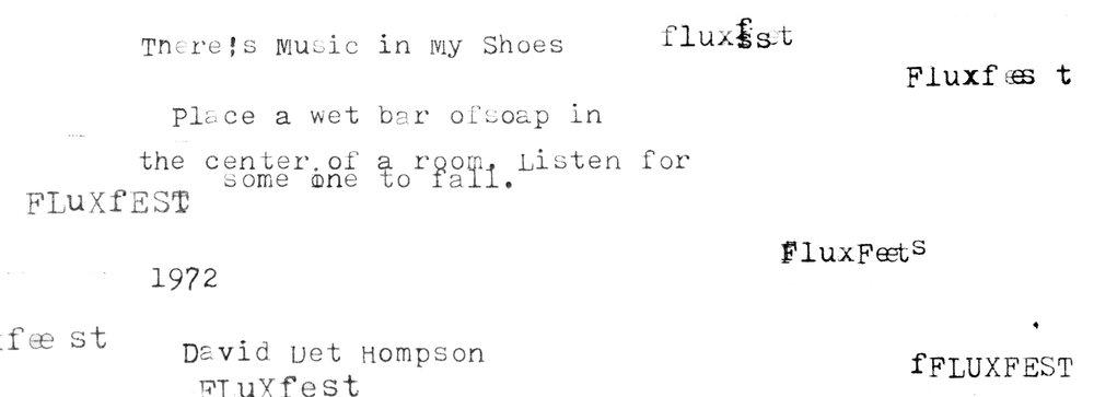 fluxpieces_musicshoes.jpg