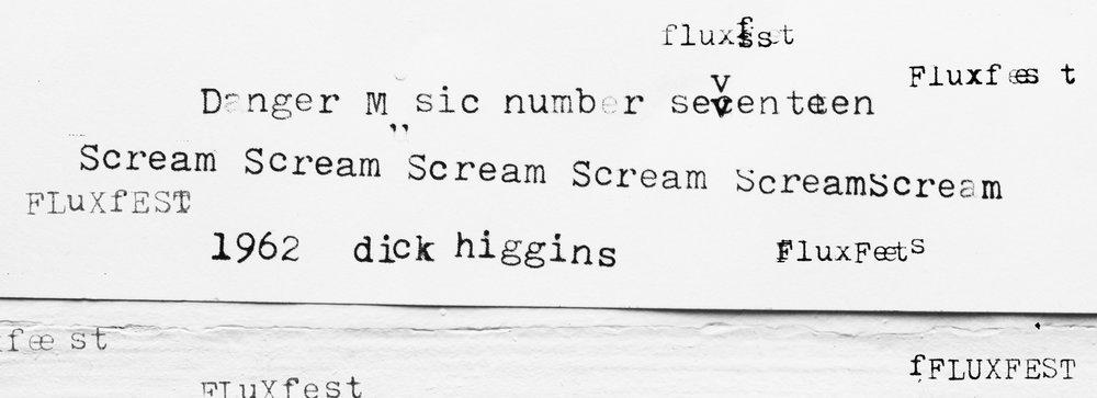 fluxpieces_dangermusic17.jpg