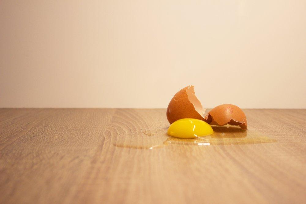flux_egg_2.jpg