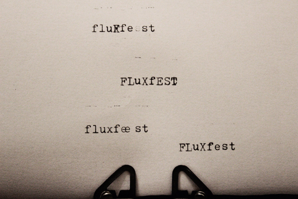 Fluxfest_logo.jpg