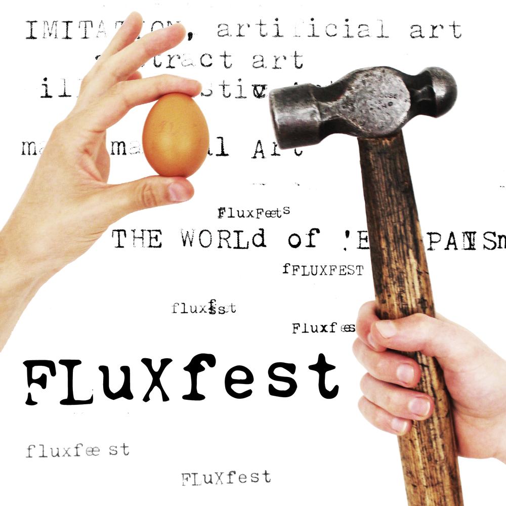 Fluxfest 2017