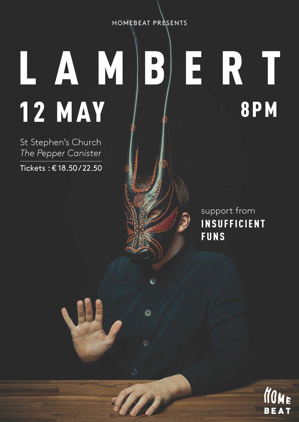 Lambert A3_2.jpg