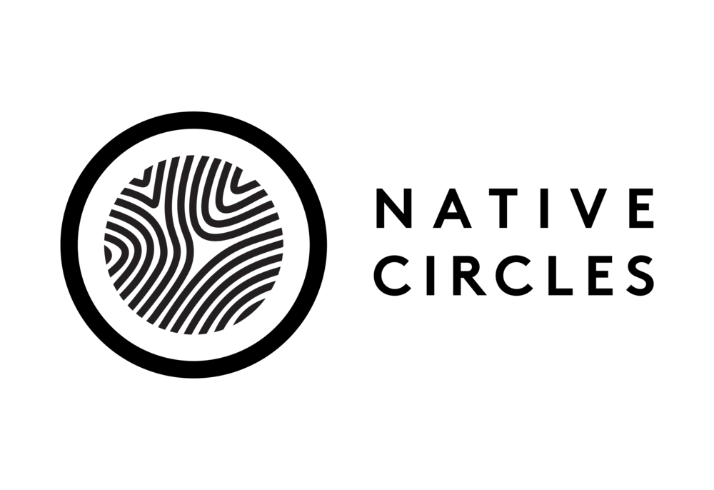 Native Circles_Logo Horizontal.png