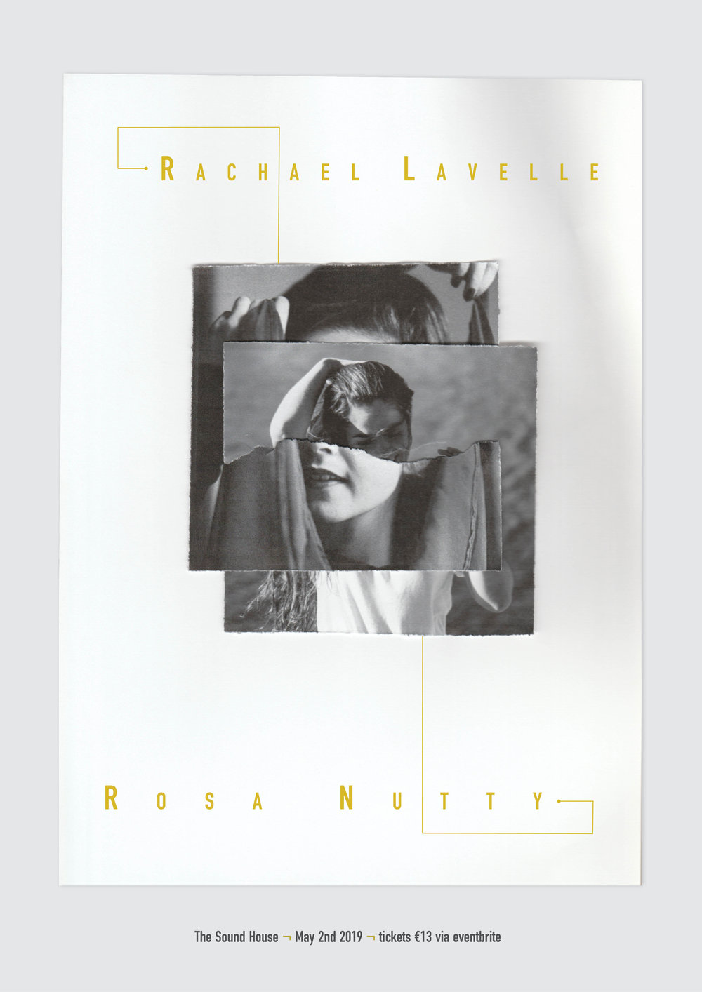 Rosa Rachel12.jpg