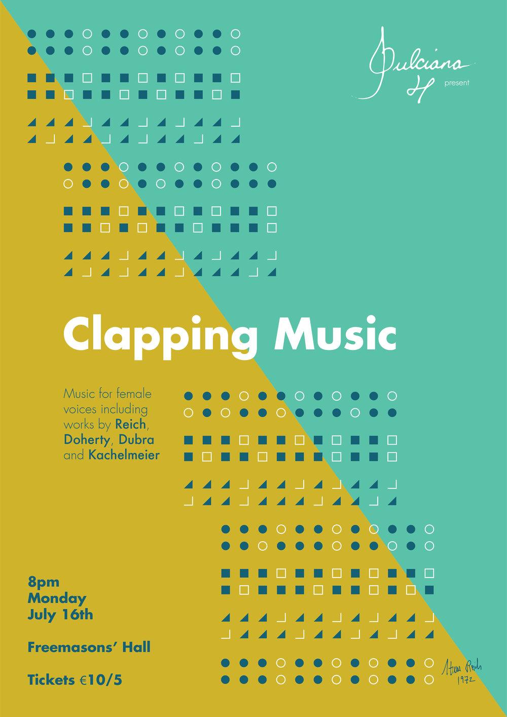 Dulciana_clapping_a4-03.jpg