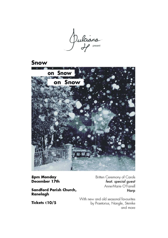 Dulciana_snow on snow_poster-06.jpg