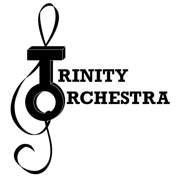 Trinity Orchestra Logo _new_.png