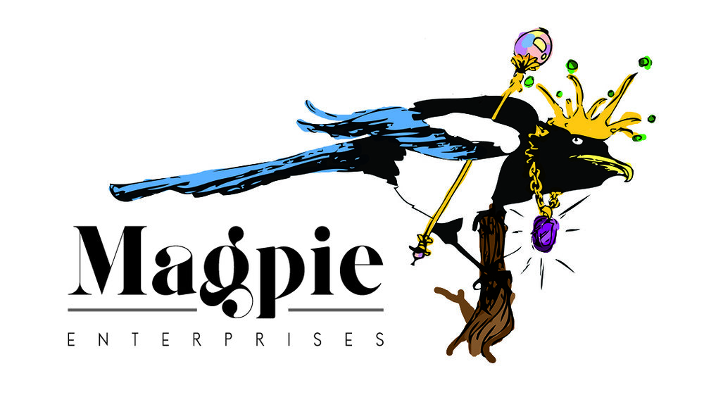 TheMagpie-business-card-Front.jpg