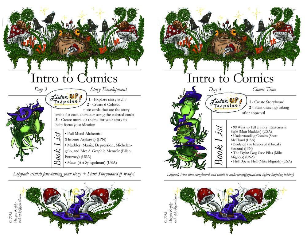 Comic Worksheet_Page_2.jpg