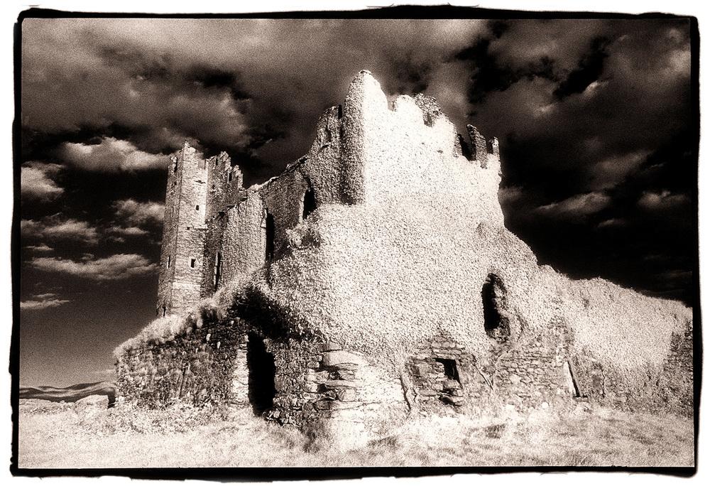 Ireland_CastleH.jpg