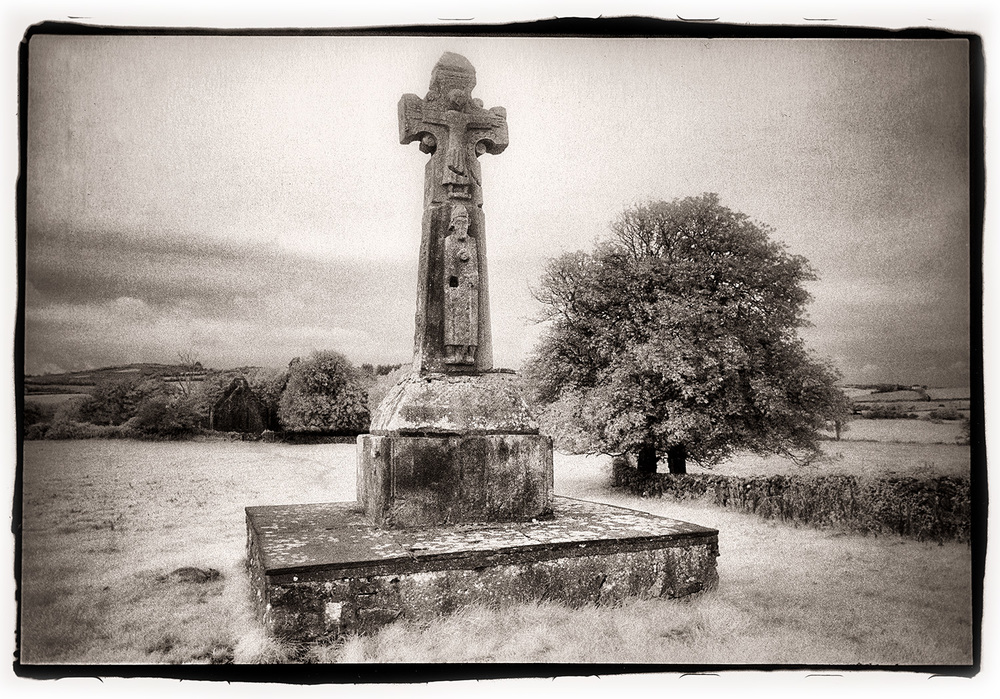 Ireland_PatrickStone.jpg