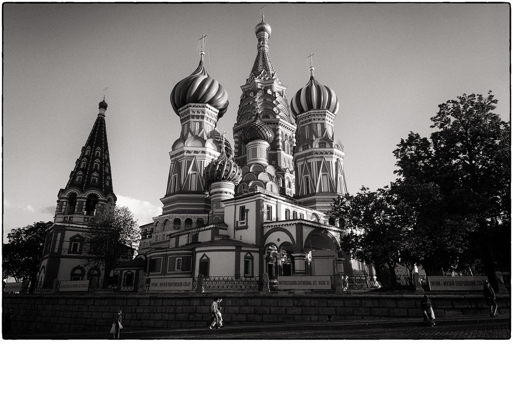 Russia_Basils.jpg