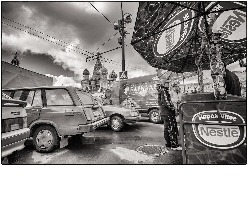 Russia_BasilNestles.jpg