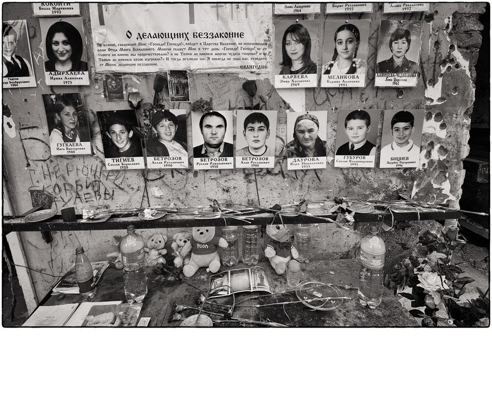 Russia_beslan4.jpg