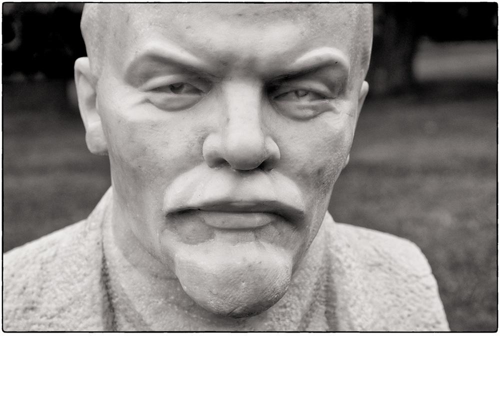 Russia_Lenin.jpg