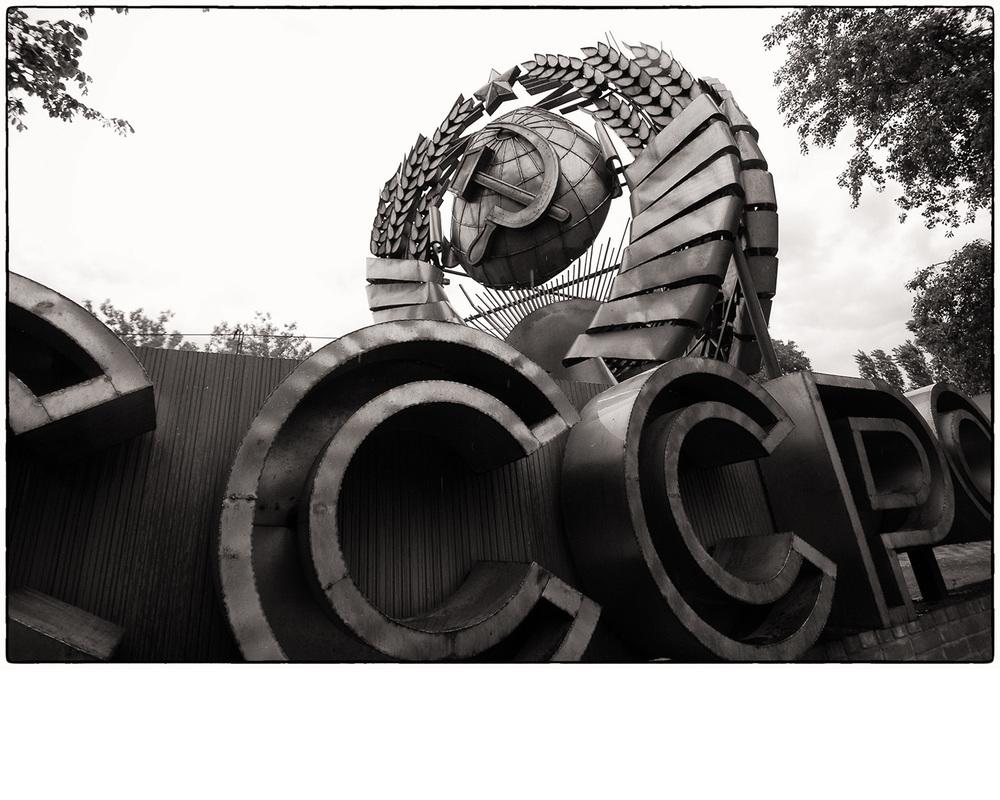 Russia_soviet2.jpg