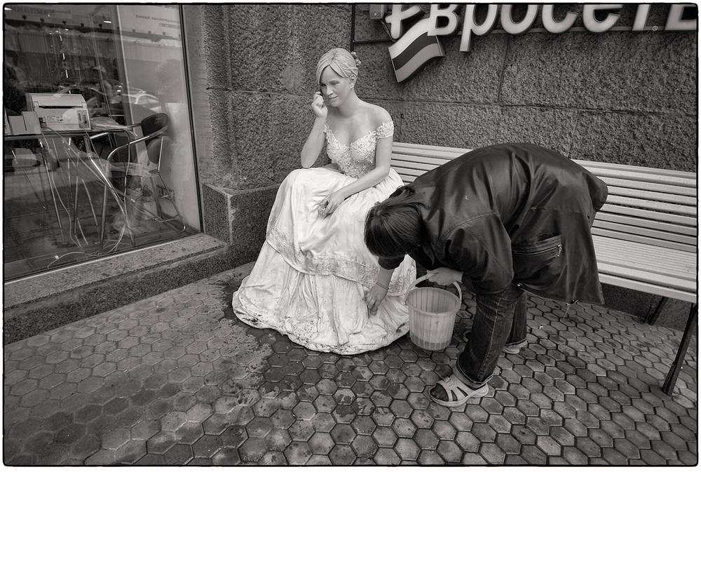 Russia_wash.jpg