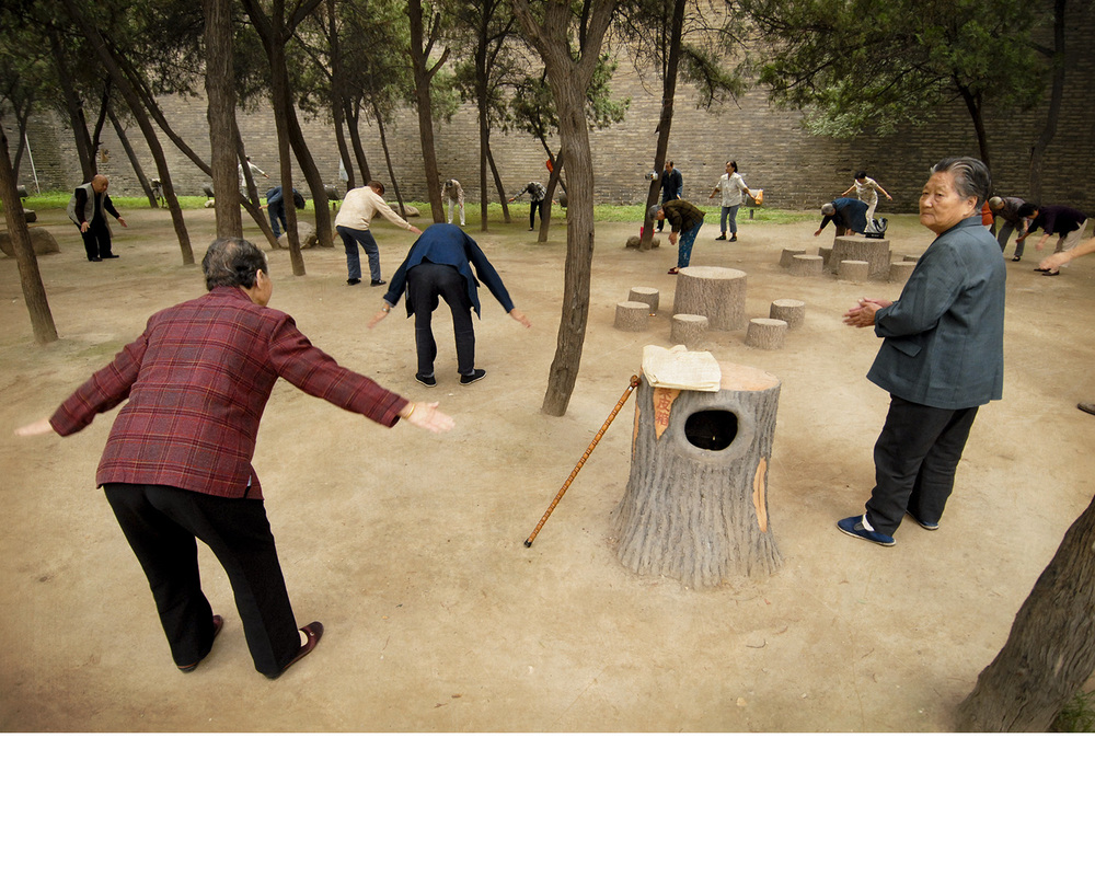 China_Elderly.jpg