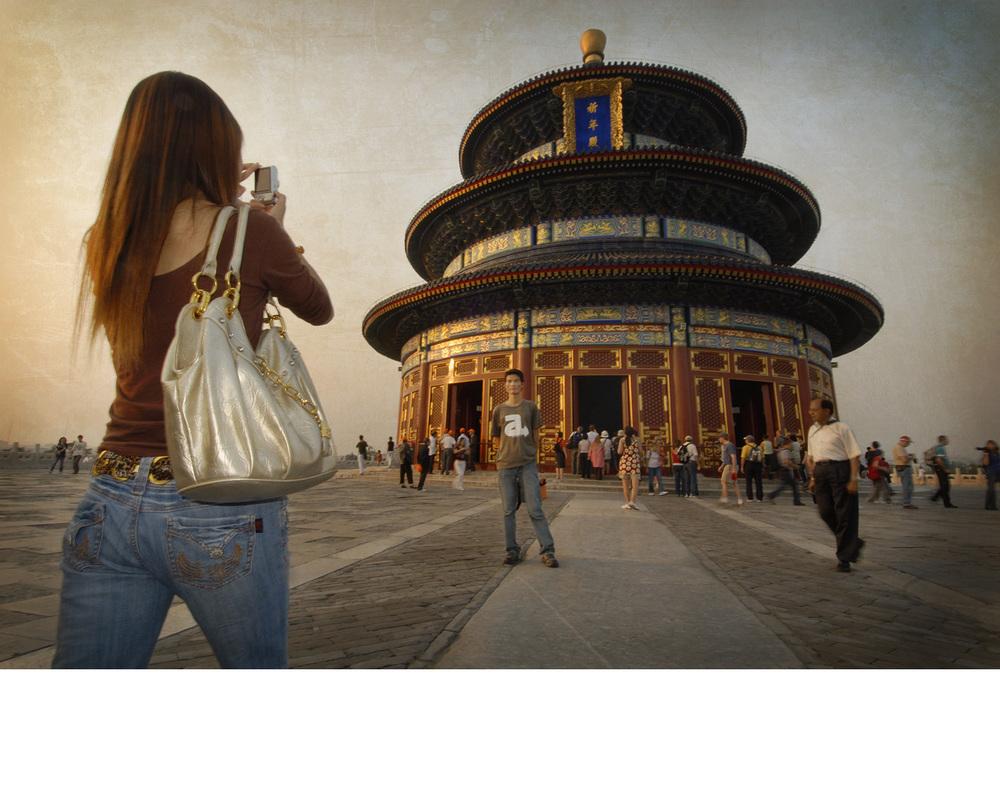 China_TemplePhoto.jpg