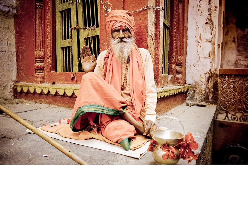 India_sadhu.jpg