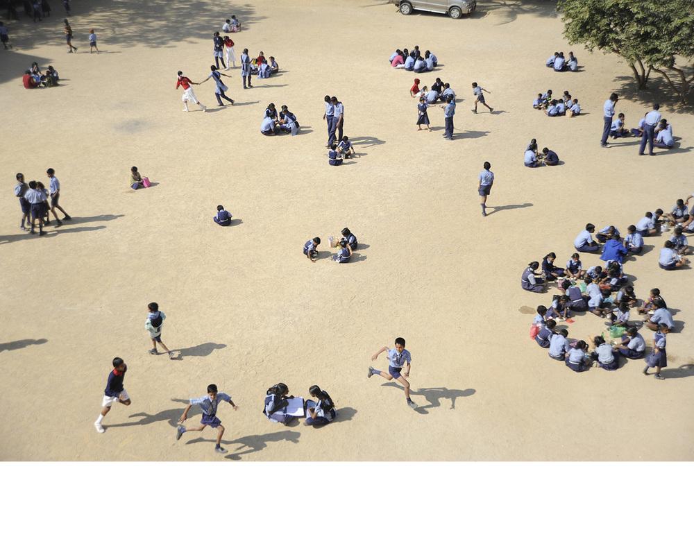 India_schoolyard.jpg