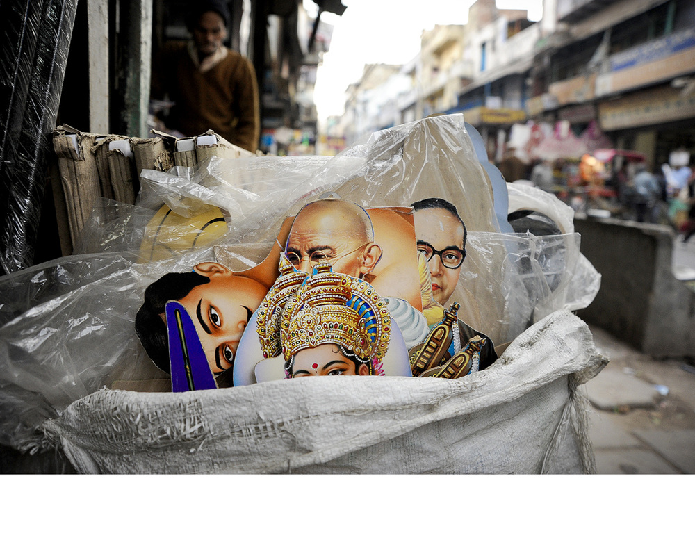 India_trash.jpg