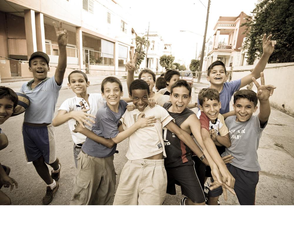 Cuba_boys.jpg