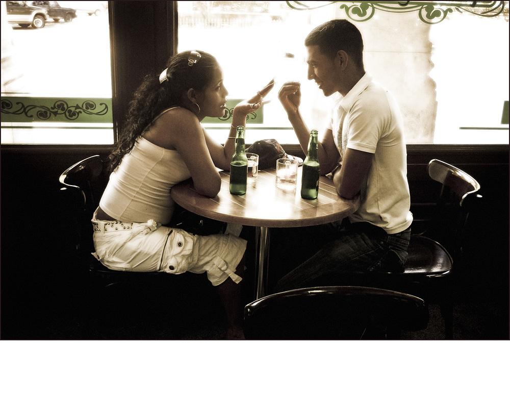 Cuba_cafe.jpg