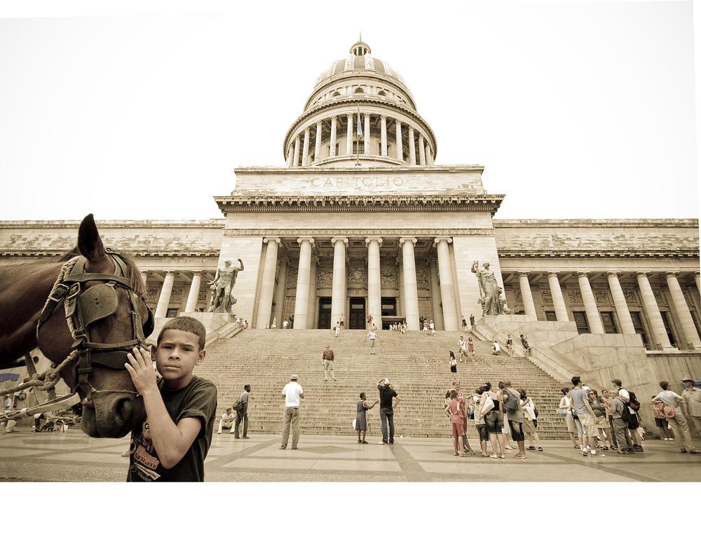 Cuba_capital.jpg