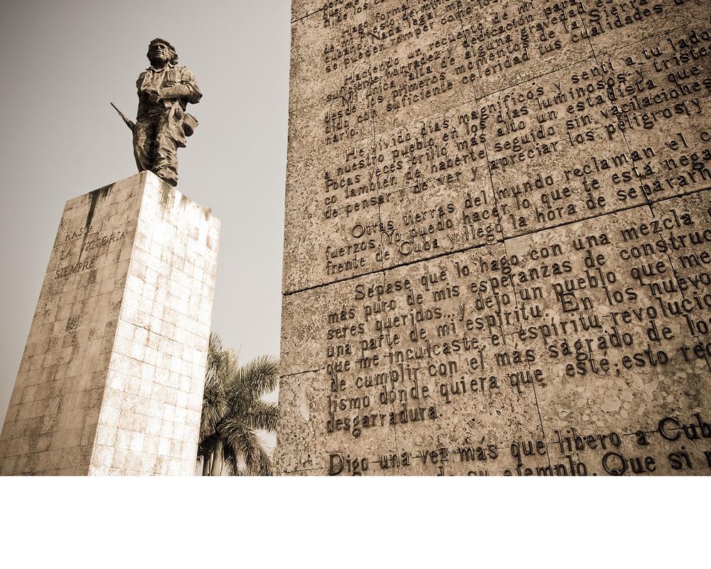 Cuba_Che.jpg