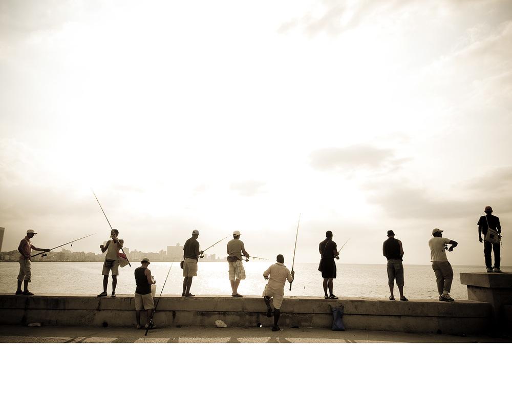 Cuba_fish.jpg