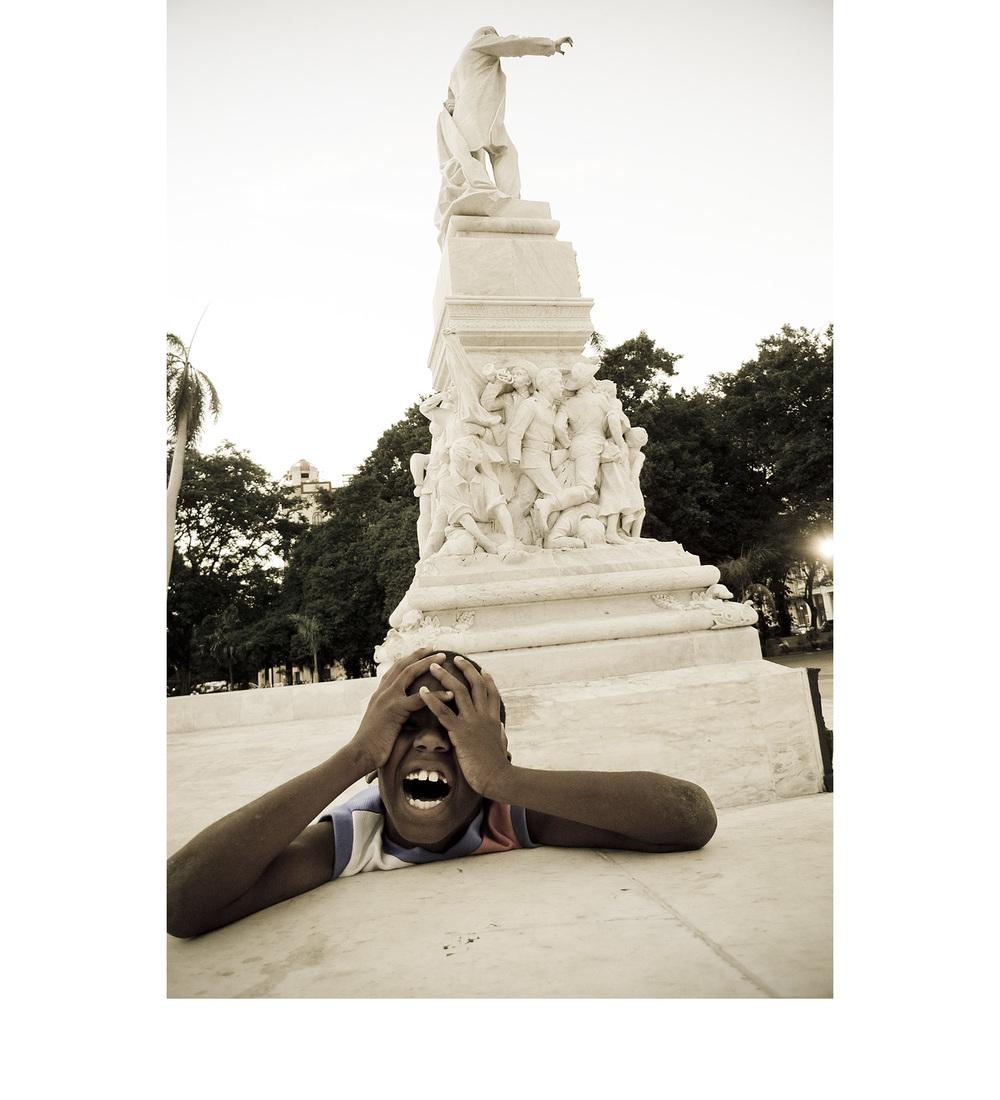 Cuba_monument3.jpg