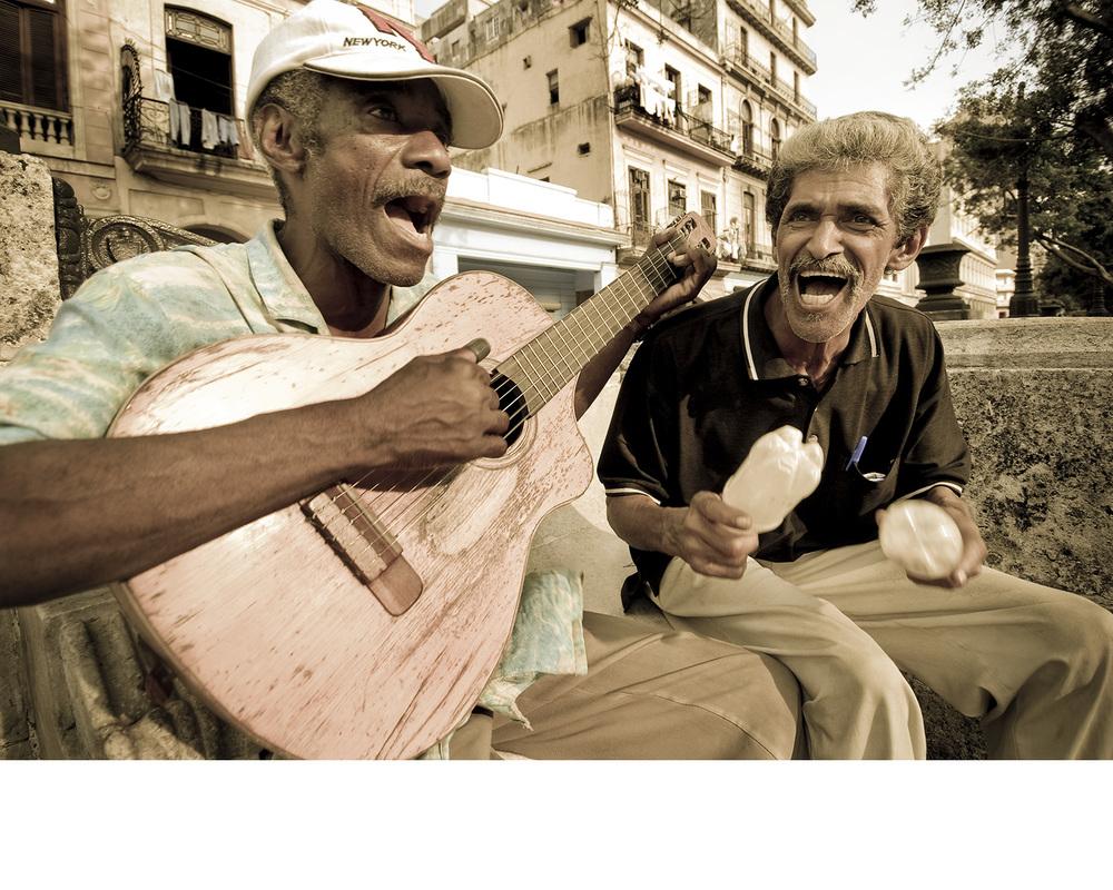Cuba_musicians.jpg