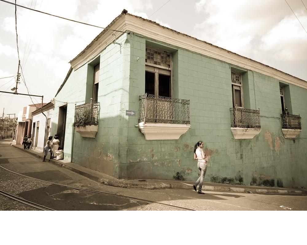 Cuba_street1.jpg