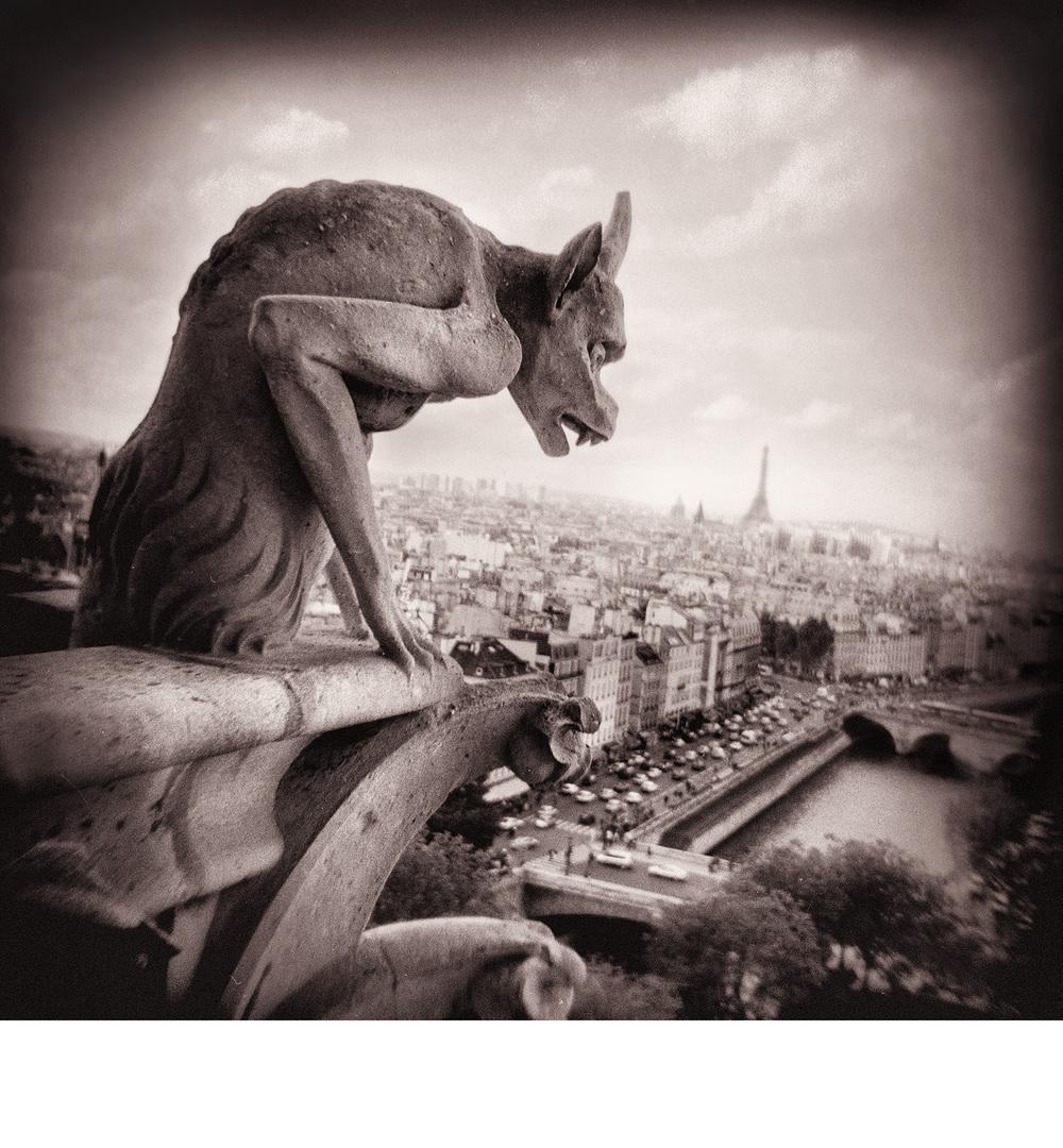 gargoyle_Paris.jpg