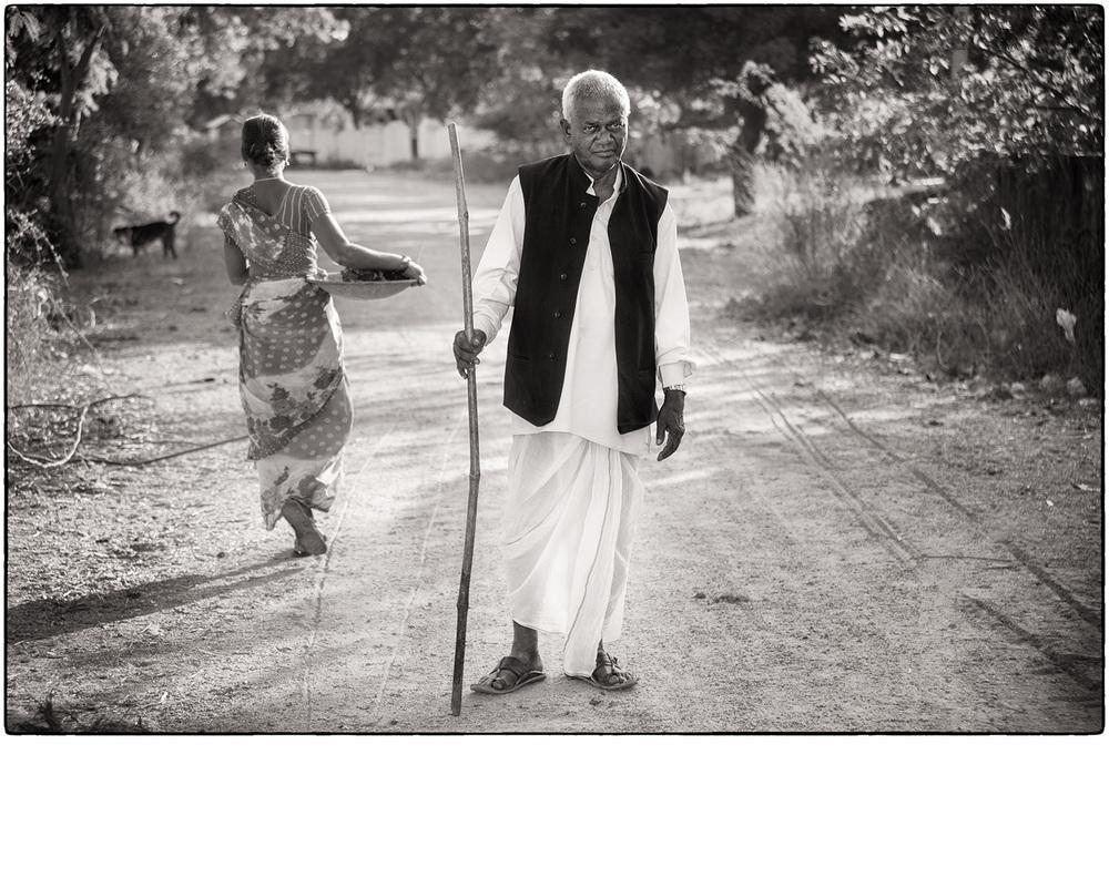 India_pastorDalit.jpg