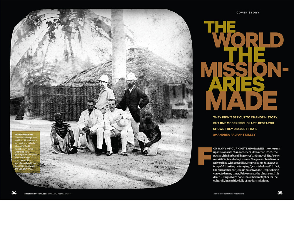 2013_Missionaries.jpg
