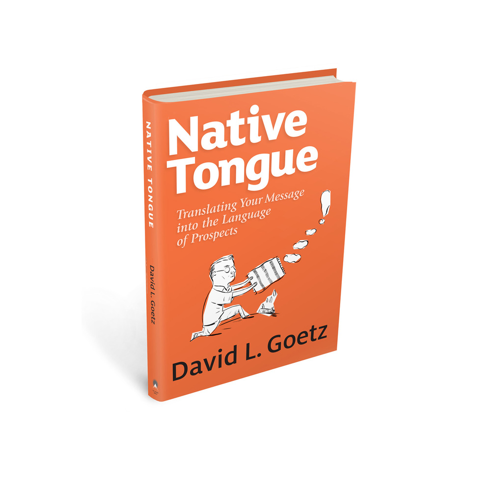 NativeTongue.jpg