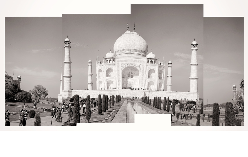 Taj_collageBW.jpg