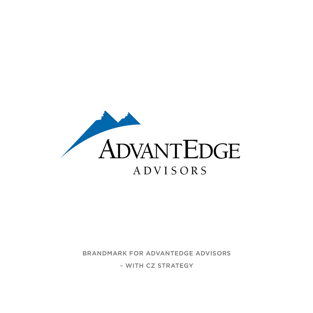 AdvantEdge.jpg