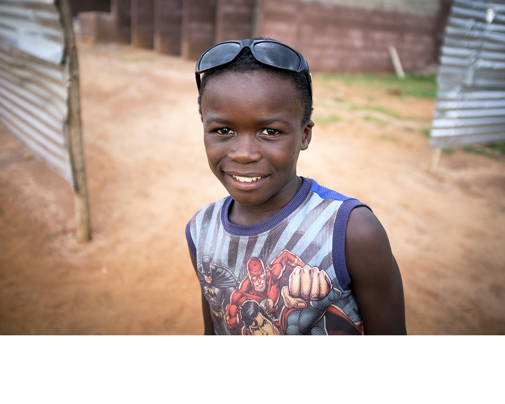 Anesto_Mozambique.jpg