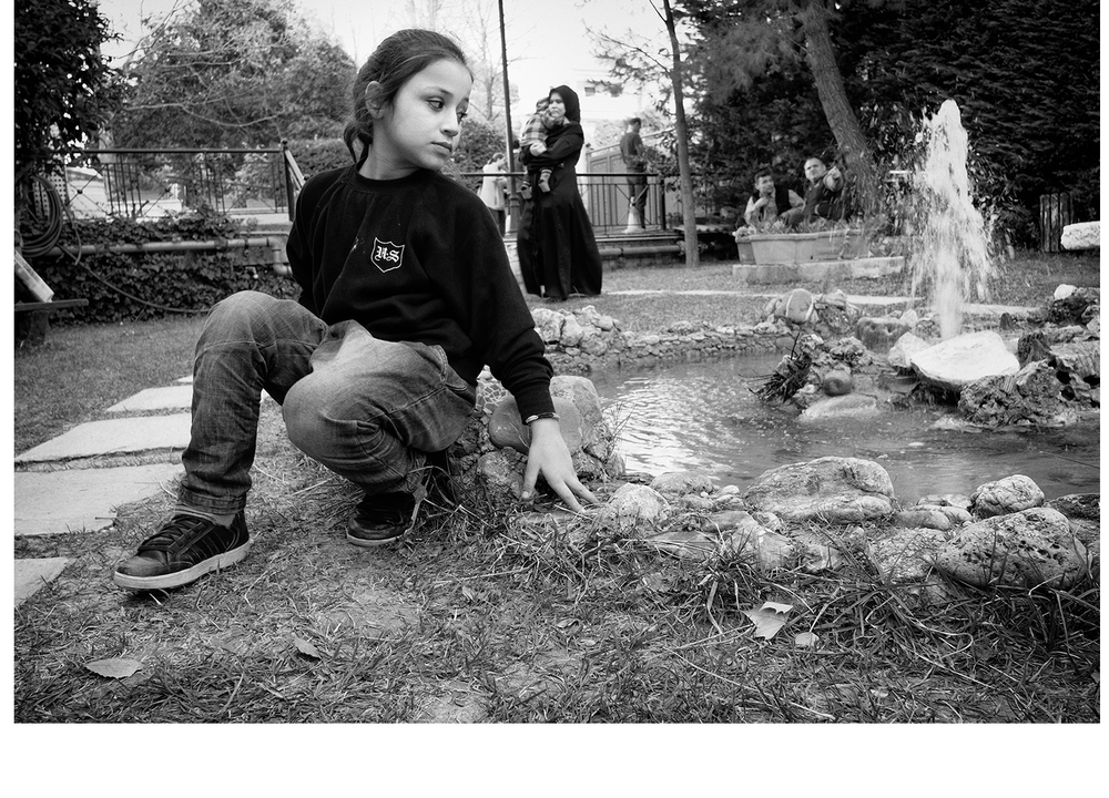 ChildPond.jpg