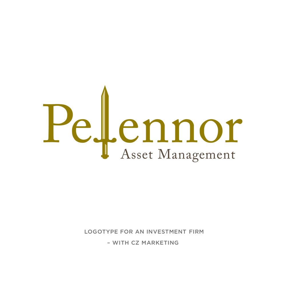 Pelennor_web.jpg