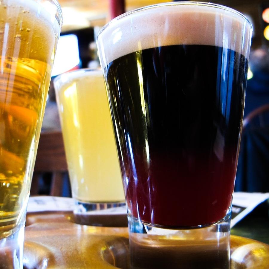 craft beer 900x900.jpg