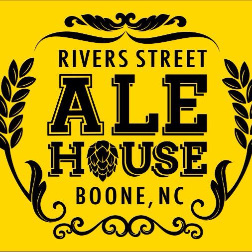rivers street ale house logo - boone nc sports bar.jpg