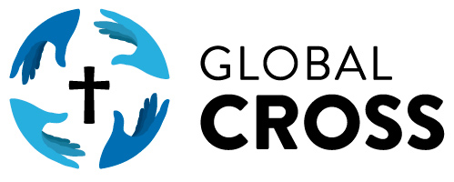 Global Cross Ministries