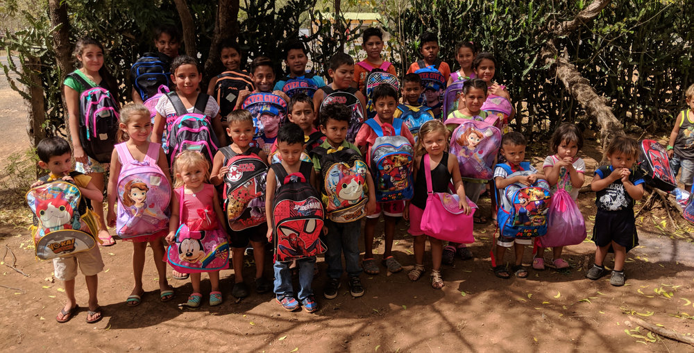 nicaragua-with-school-bags.jpg