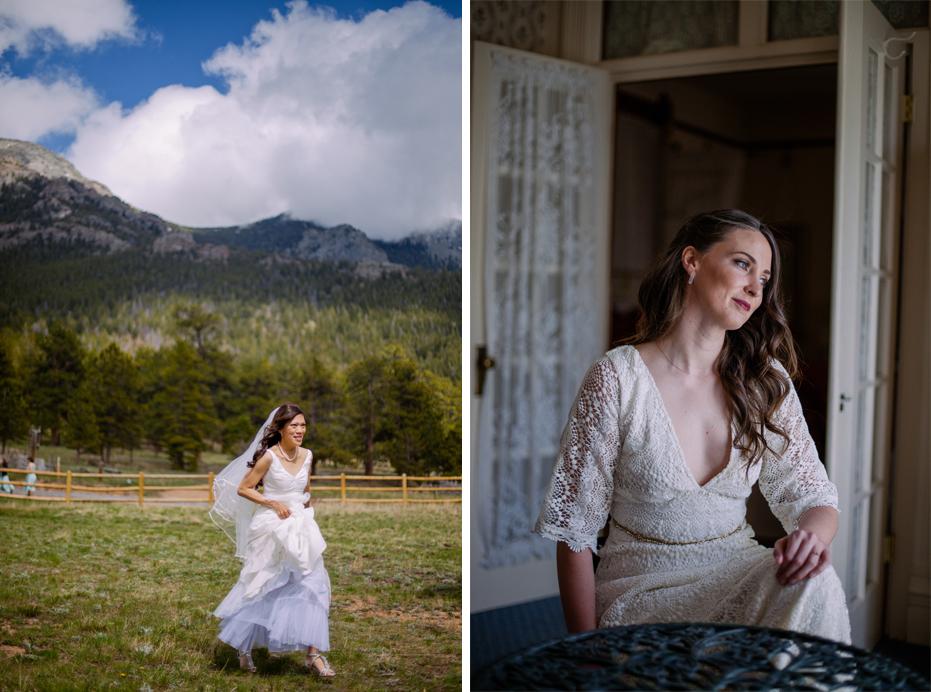 brides4.jpg